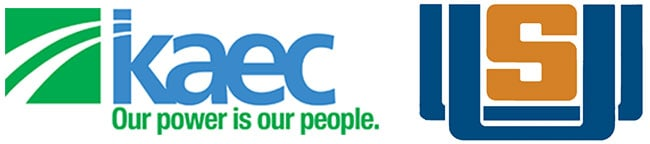 KAEC Announces Reorganization To Align Business Model With Needs Of Electric Cooperatives