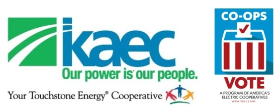 Kentucky's Electric Cooperatives, Grimes Aim To Boost Rural Voter Turnout