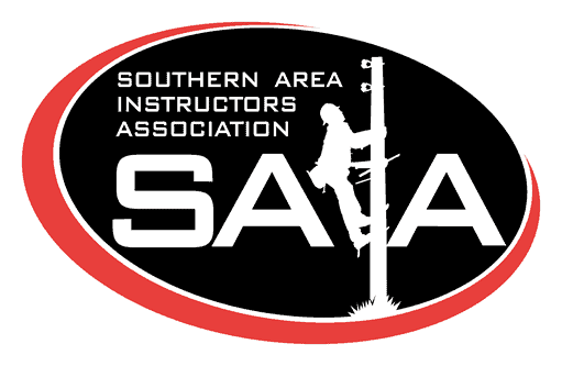 SAIA 2017 Summer Meeting