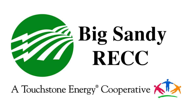 Big Sandy RECC Annual Meeting