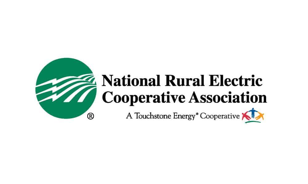 NRECA Connect Conference