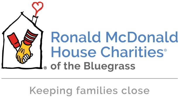 Cooperatives Sign On To Help Kentucky's Ronald McDonald Houses
