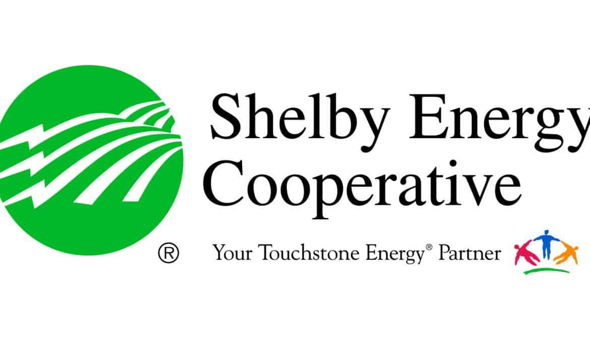 Shelby Energy Annual Meeting