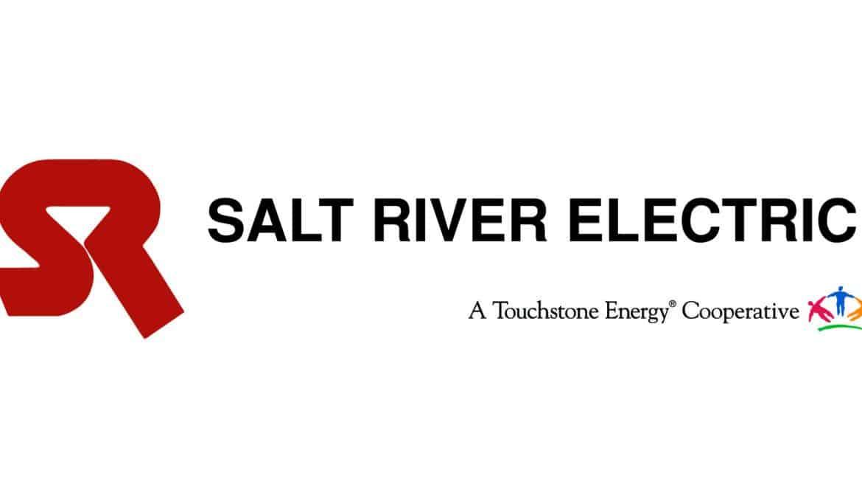 Salt River Electric Annual Meeting