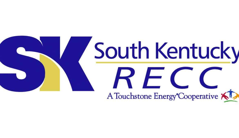 South Kentucky- Rogers Scholars Program Golf Scramble