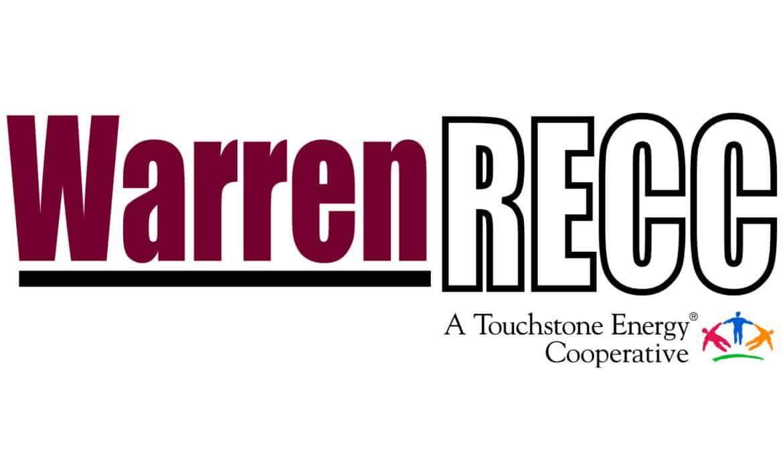 Warren RECC Annual Meeting