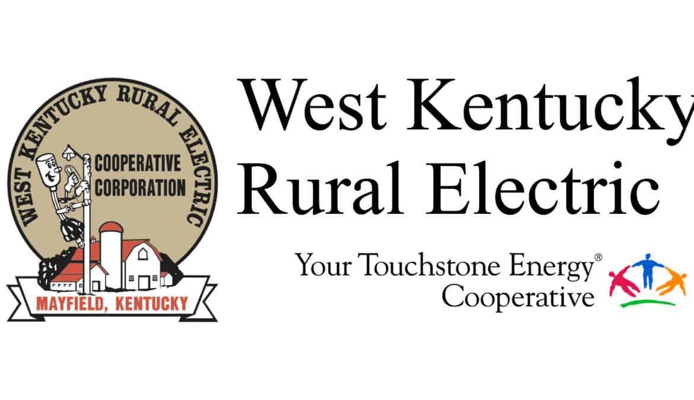 West Kentucky RECC Annual Meeting