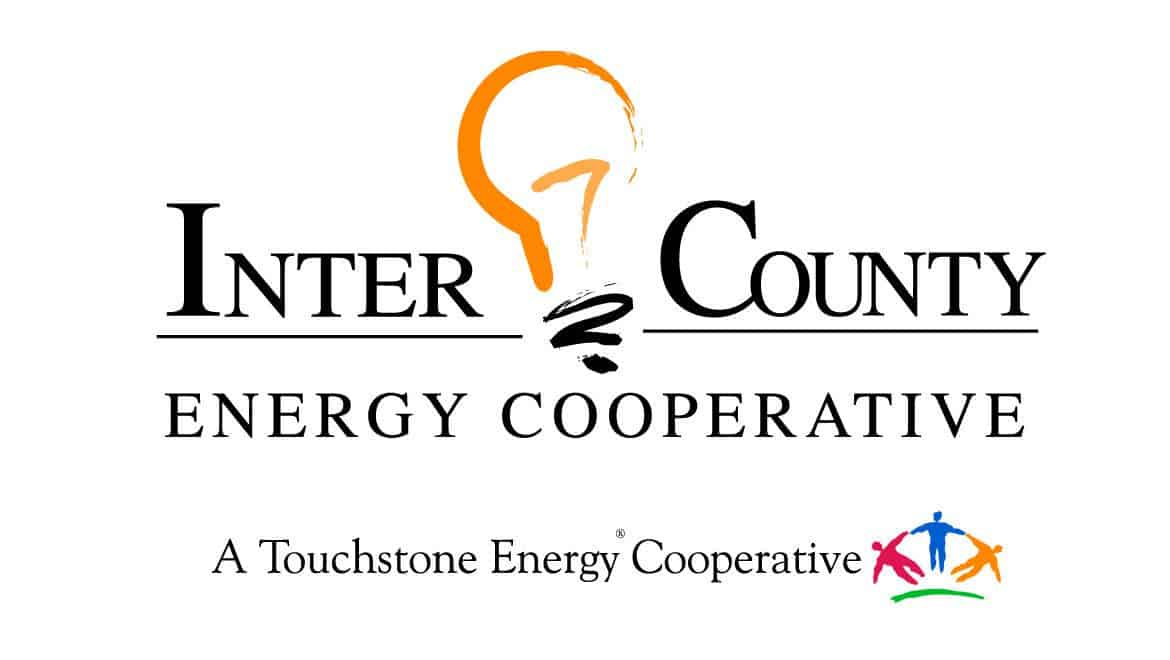 Inter-County Energy Annual Meeting