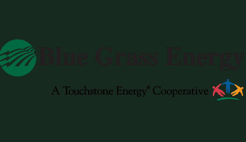Blue Grass Energy Annual Meeting