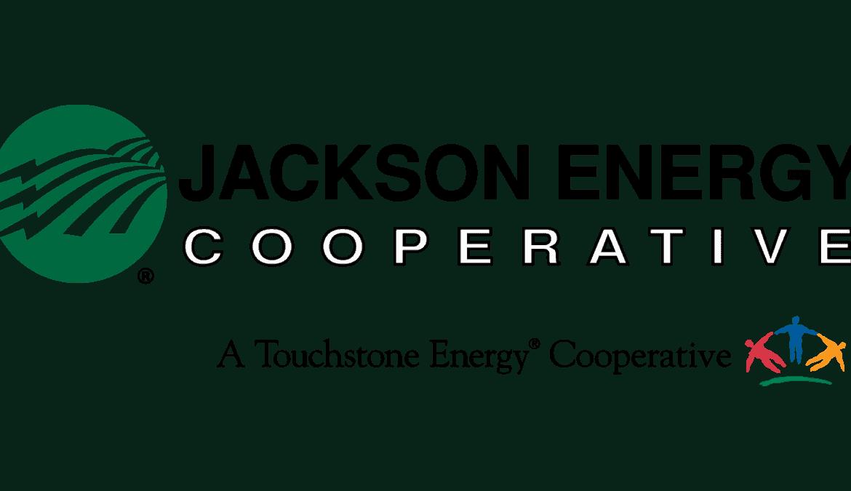 Jackson Energy Annual Meeting