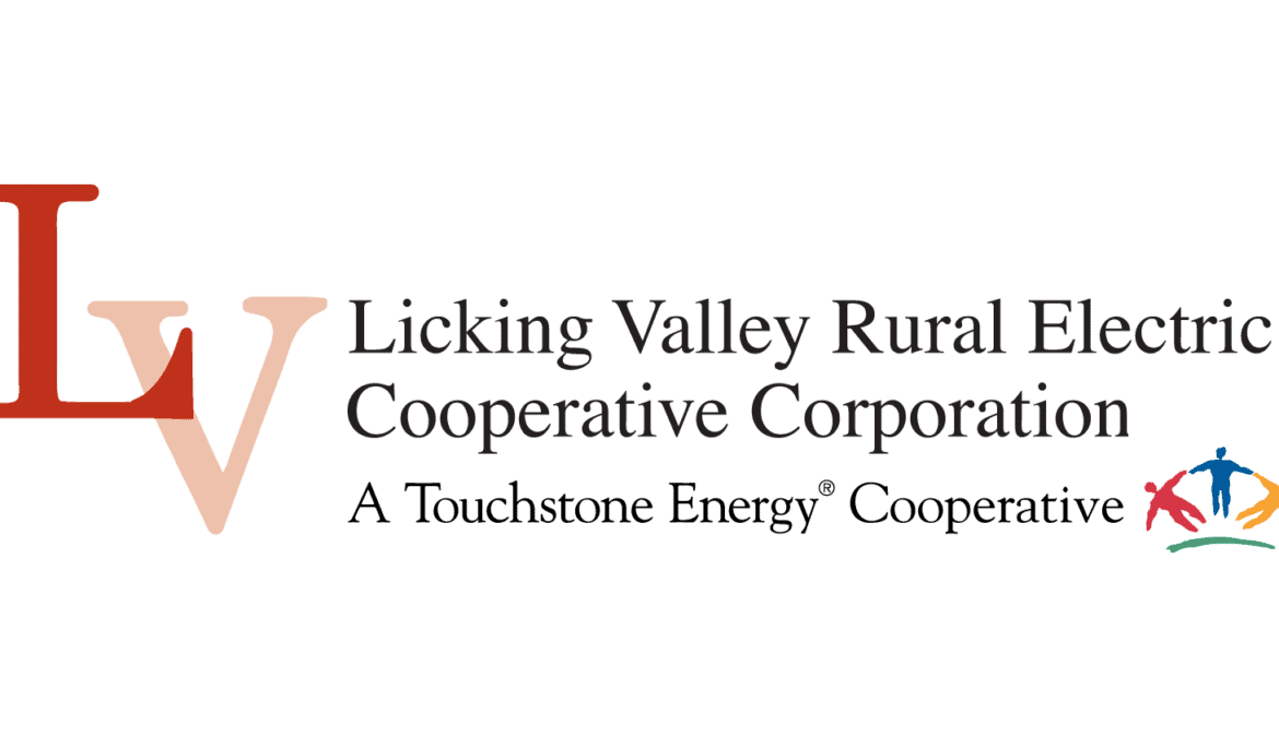 Licking Valley RECC Annual Meeting