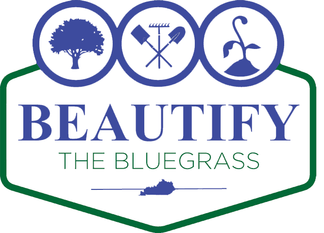 Beautify the Bluegrass project ends