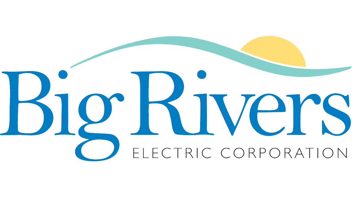 Big Rivers Board Meeting