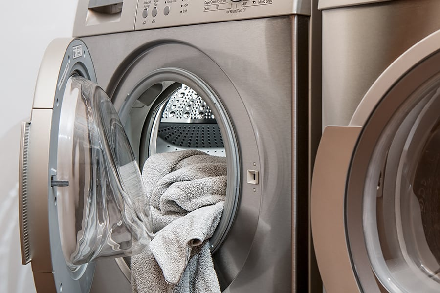 Appliances and your bottom line