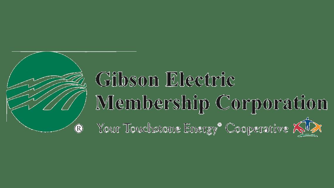 Gibson EMC Annual Meeting