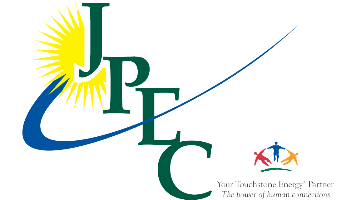 Jackson Purchase Energy Annual Meeting