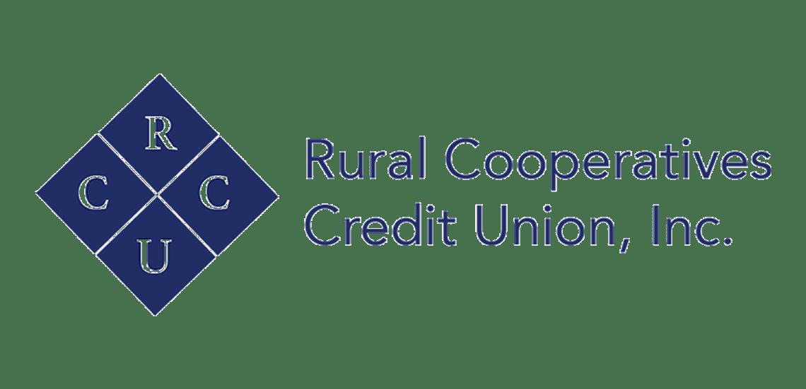 RCCU Executive Committee Meeting