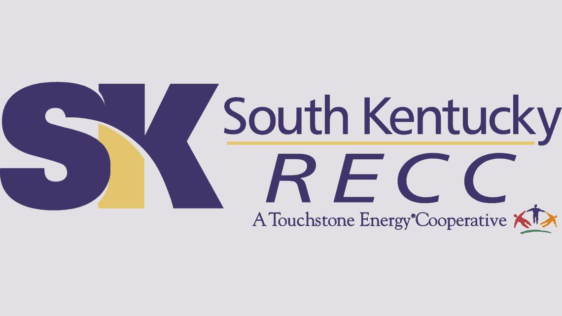 South Kentucky Annual Meeting