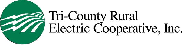 Tri-County EMC Annual Meeting