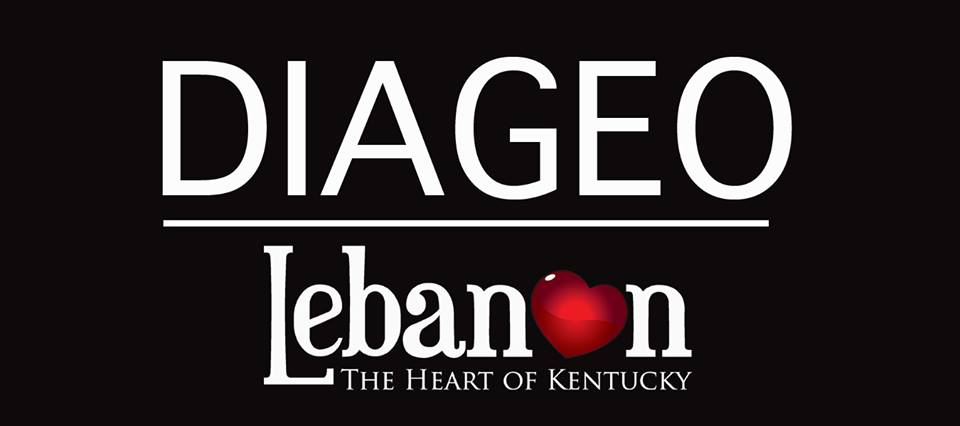 Diageo announces new distillery in Lebanon