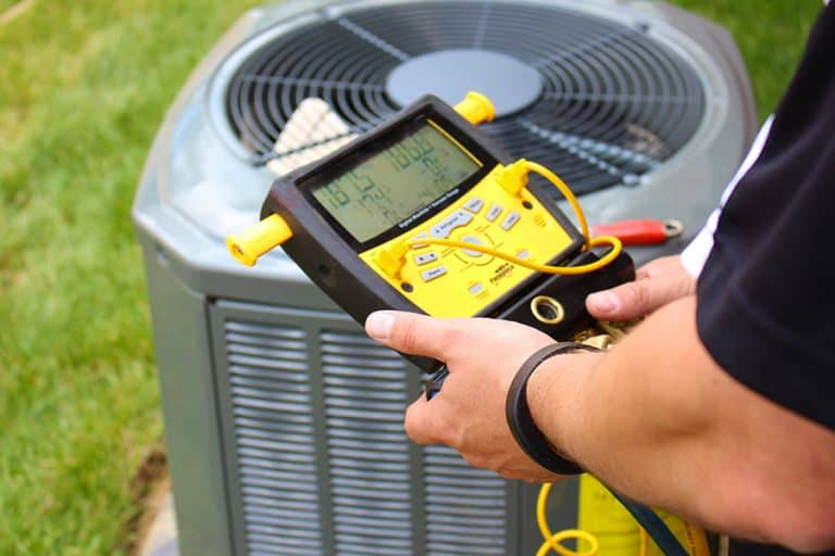 What to look for in HVAC repairs