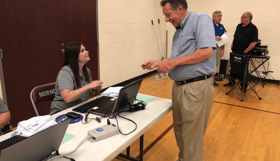 Tri-County Electric 2019 Annual Meeting summary