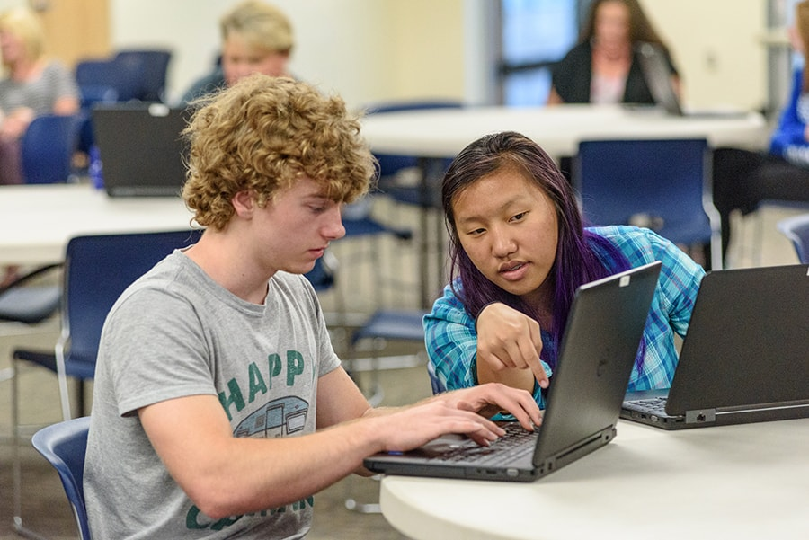 2020 WIRE Scholarships Available for Kentucky College Students