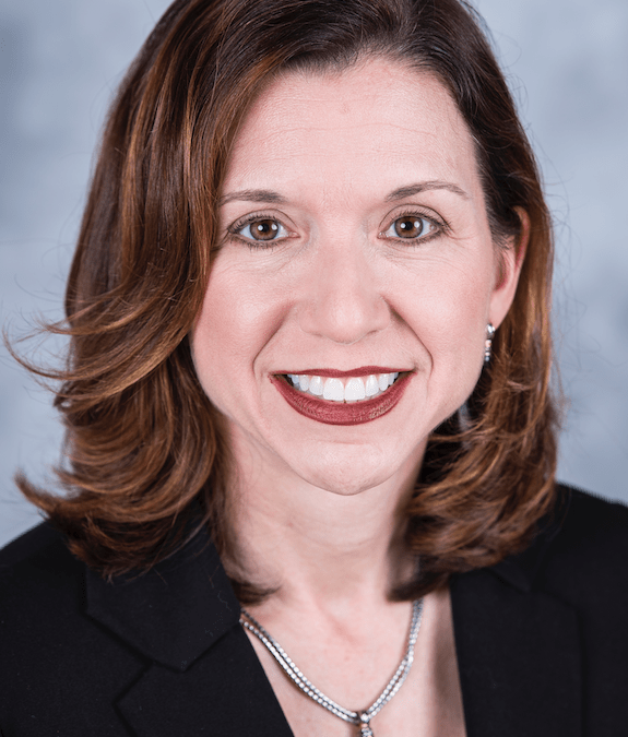 Denise Foster joins EKPC as VP, Federal and RTO Regulatory Affairs