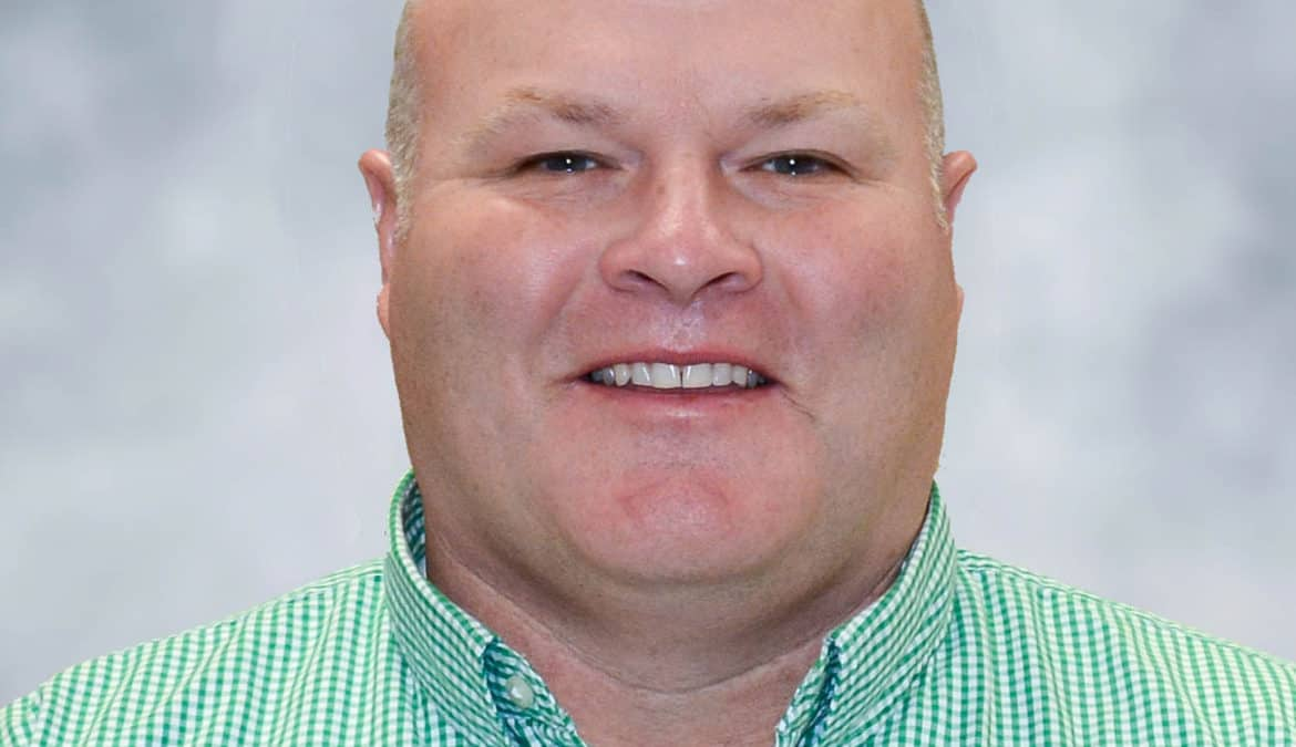 Meredith to head safety efforts in Kentucky