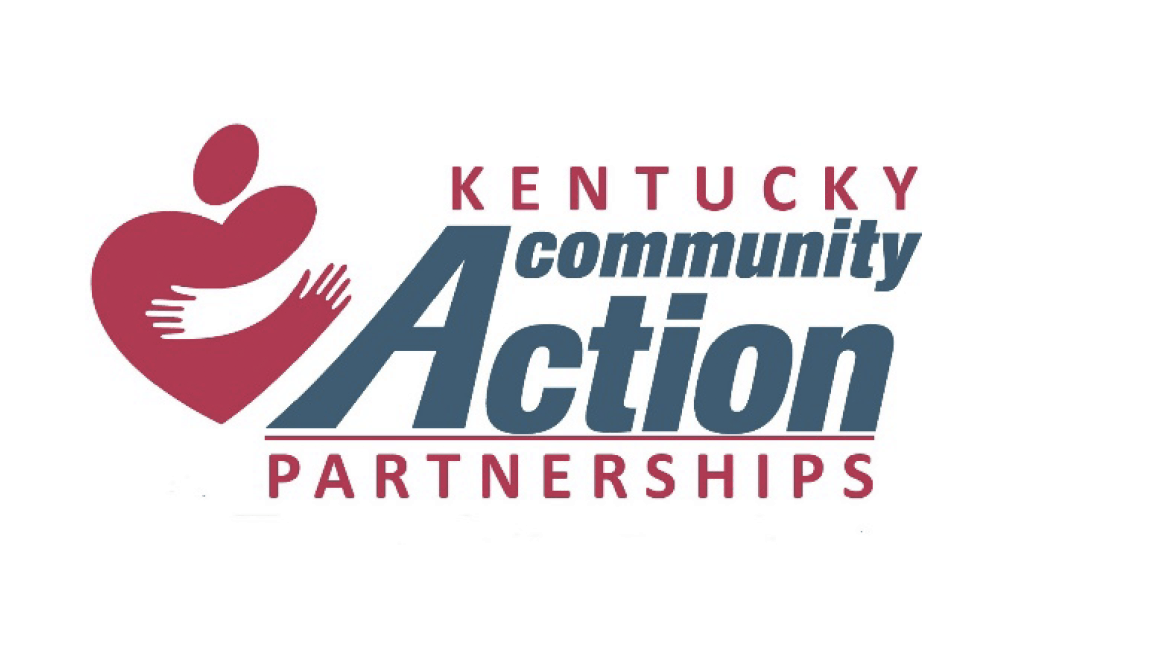 Community Action Agencies Accepting Applications for Low-Income Home Energy Assistance Program (LIHEAP)
