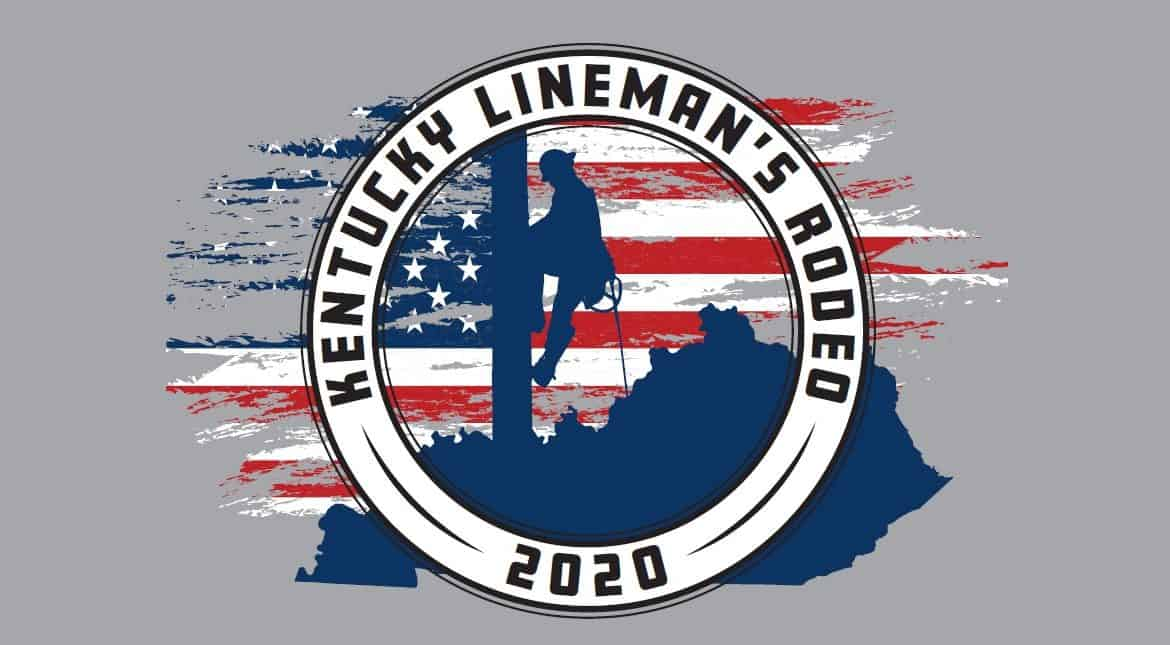 2020 Kentucky Lineman's Rodeo canceled