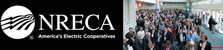 List of canceled NRECA events