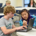 2021 WIRE Scholarships Available for Kentucky College Students