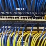 House Bill 320 approved: opens broadband to co-ops