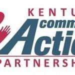 Low-Income Home Energy Assistance Program (LIHEAP) extended through April 15th