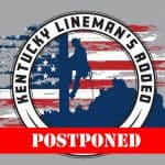 Safety Committee votes to postpone Rodeo