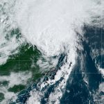 Meteorologists Warn of Another Active Hurricane Season This Year