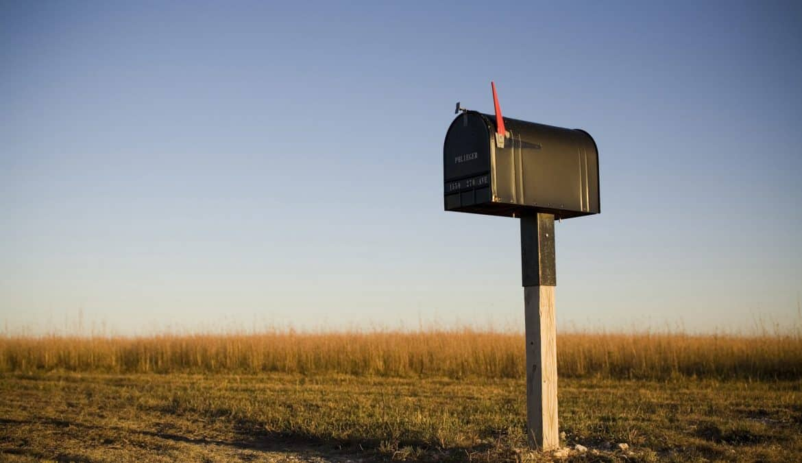 Unprecedented Mail Rate Hike Could Hit Co-ops and Statewides Hard