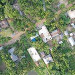 NRECA International Uses Drones to Improve Electric Service in Bangladesh
