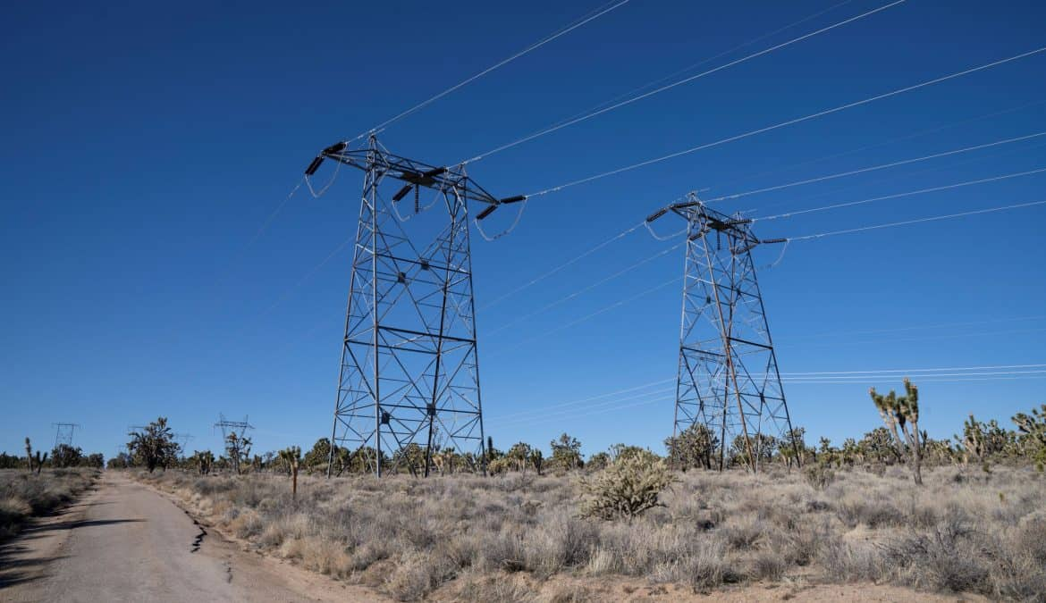 NERC: Summer Heat Could Disrupt Power Supplies in West, Midwest, New England