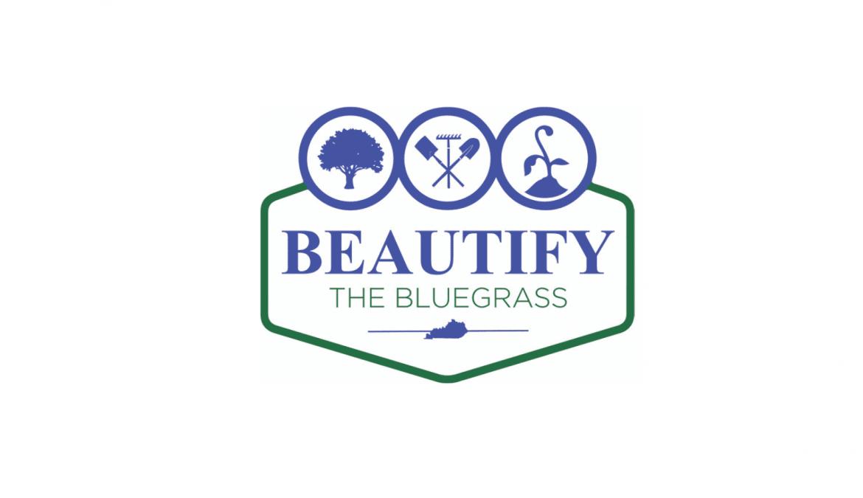 2021 Beautify the Bluegrass finalists